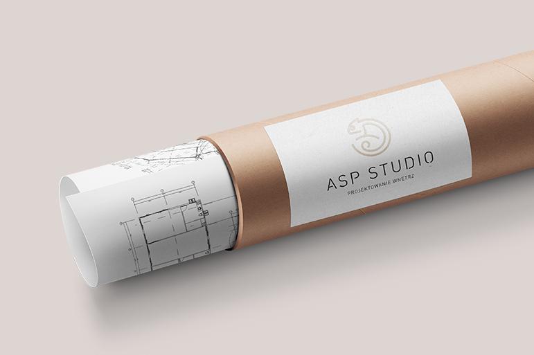ASP Studio