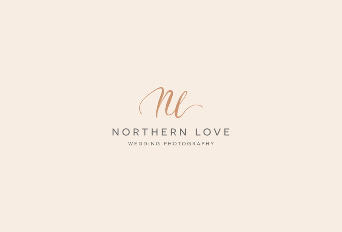 northern-love_2560Artboard-14
