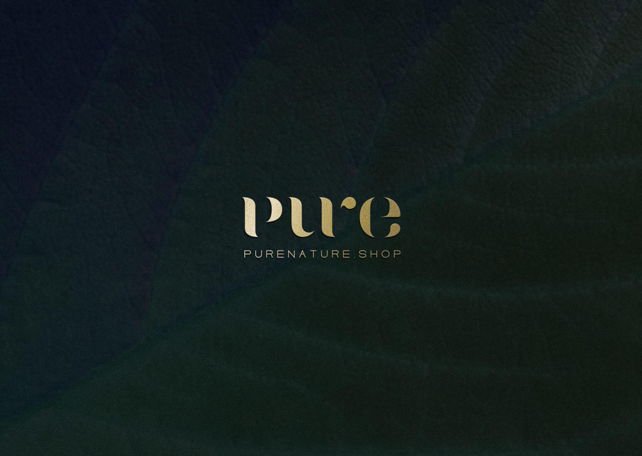 PURE-NATURE_2560Artboard-1