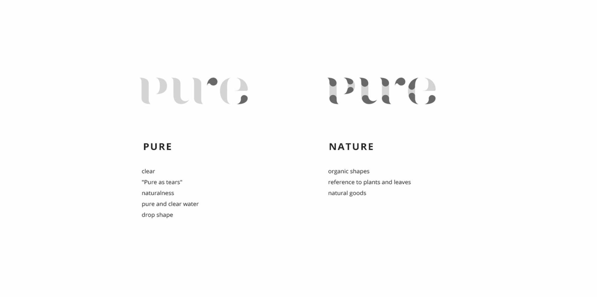 PURE-NATURE_2560Artboard-2