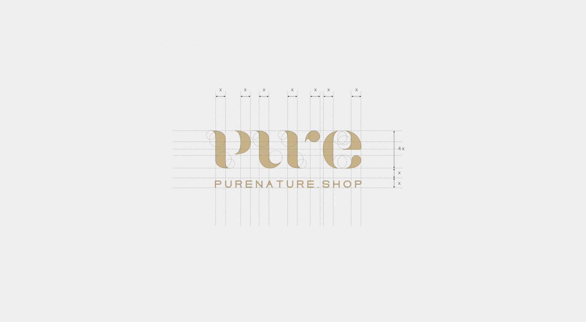 PURE-NATURE_2560Artboard-4