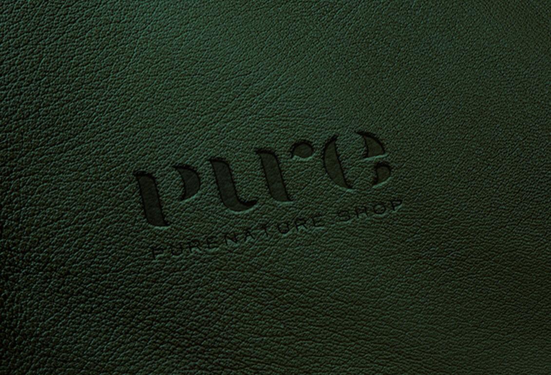 PURE-NATURE_2560Artboard-5