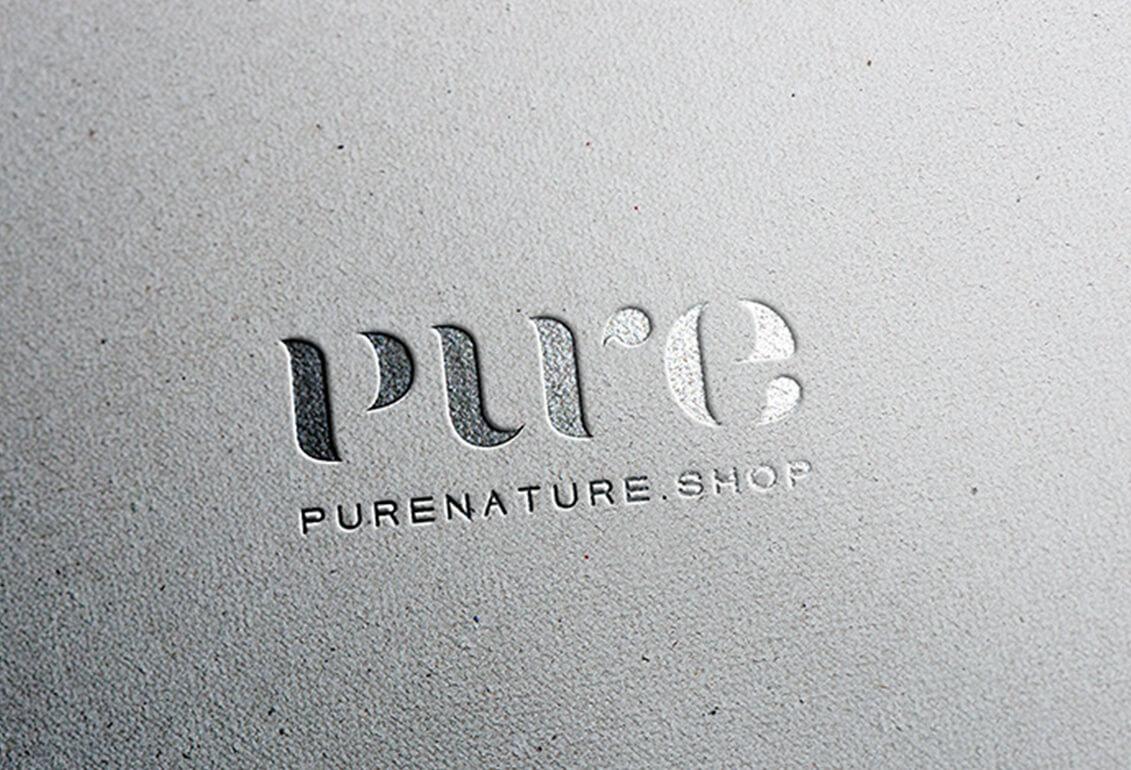 PURE-NATURE_2560Artboard-6