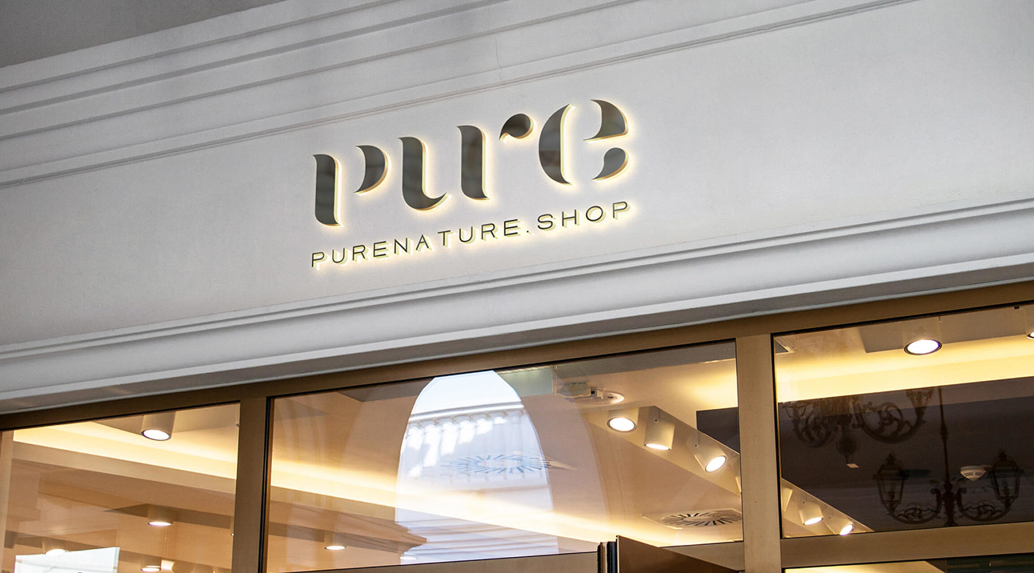 PURE-NATURE_2560Artboard-9