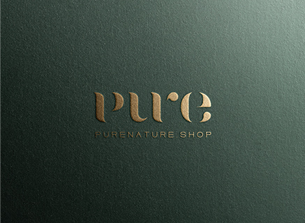 Pure Nature Shop