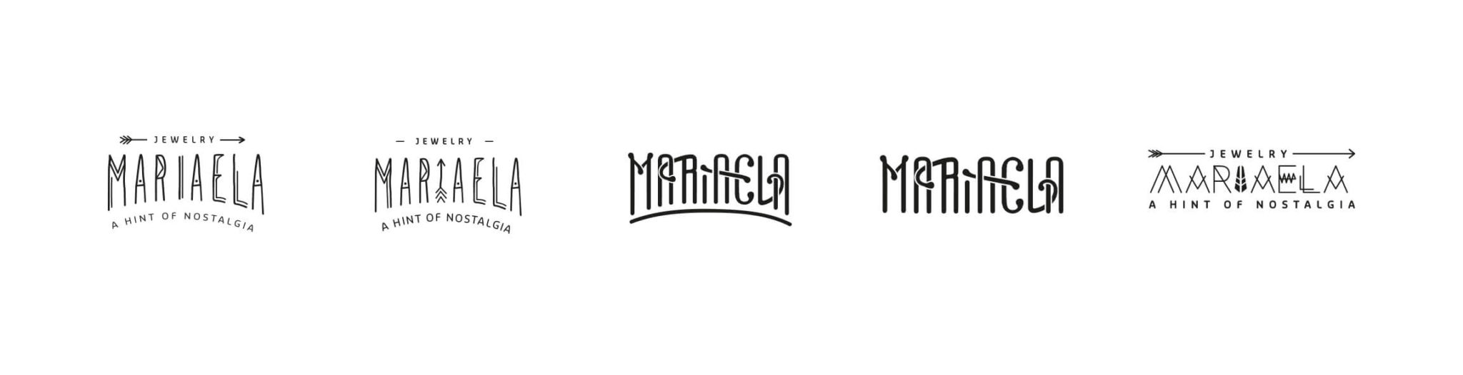 Mariaela-logo-proposals-boho-jewelry-1