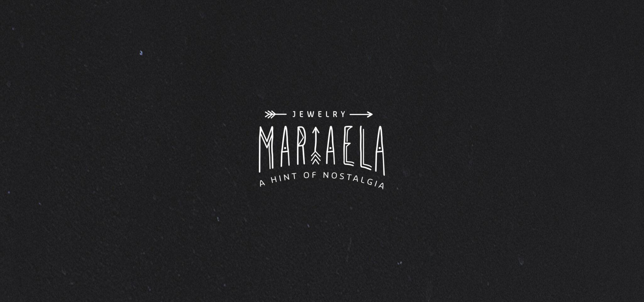 Mariaela_logo-boho-jewelry-1