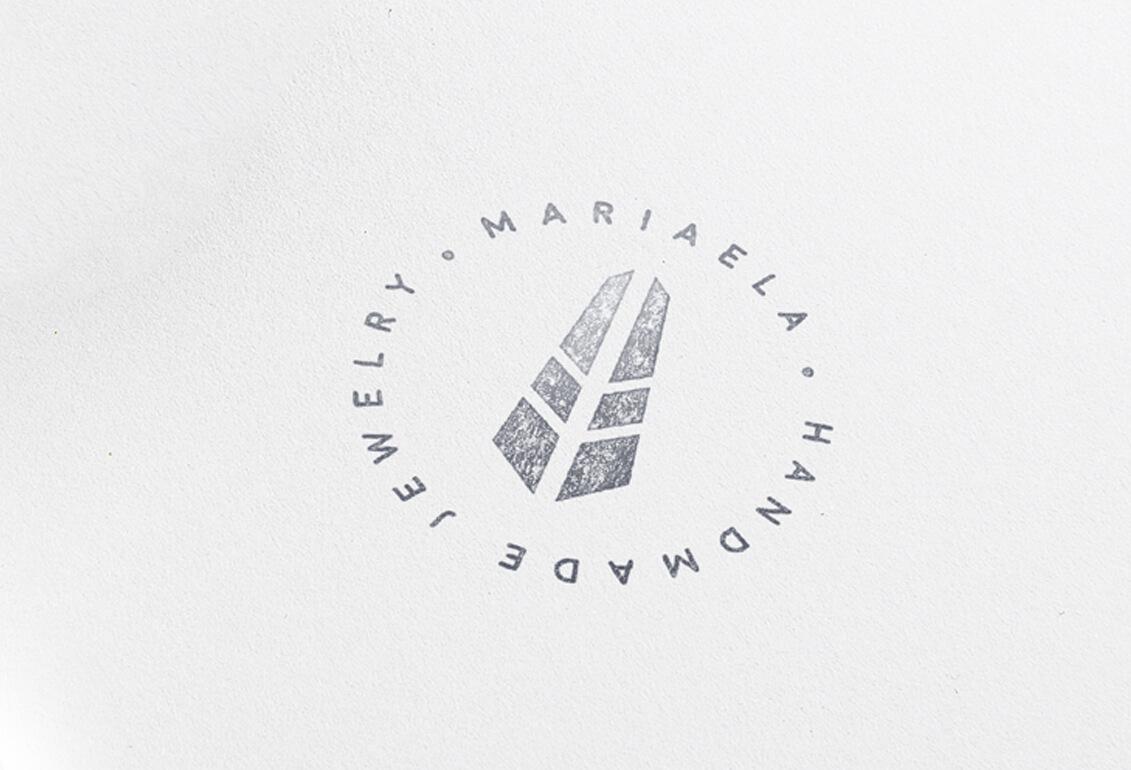 Mariaela_logo-feather-boho-jewelry-stamp-2