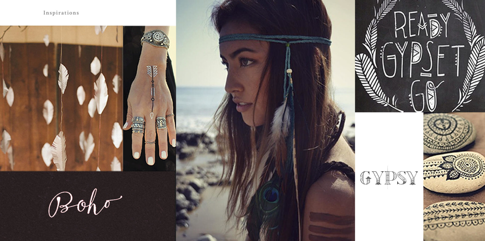 Mariaela_moodboard-boho-jewelry